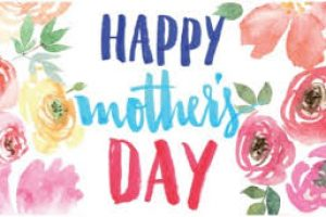 Mothers day Massage and Facial Treatment