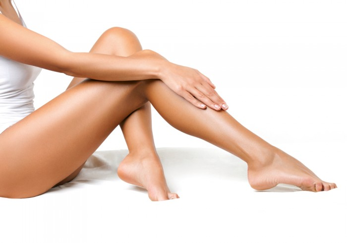 Waxing for Women in Verdun, Montreal With Professional Misa Oku