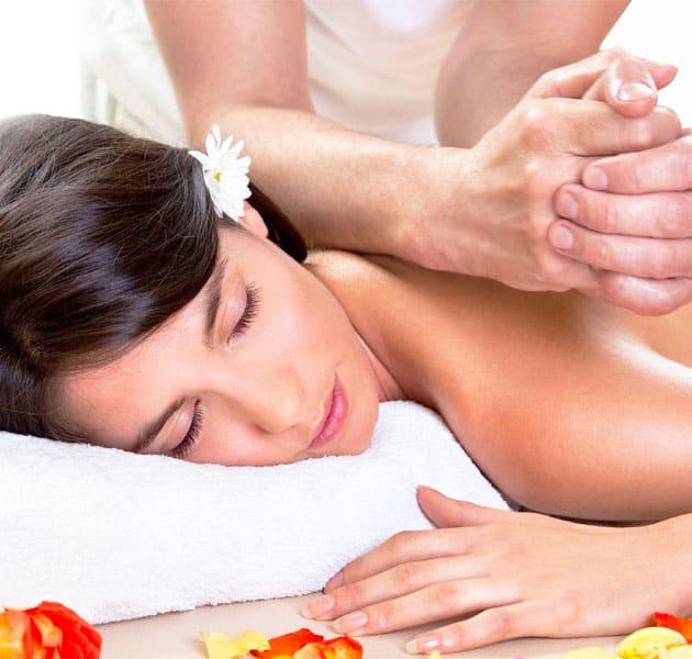 lomi-lomi-massage-montreal